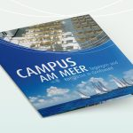 campus-am-meer