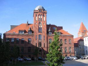 Sternwarte_auf_Physikalischem_Institut_IMG_1697_s