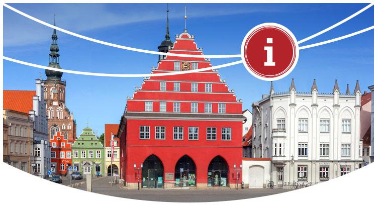 greifswald-information-uebersicht-bu