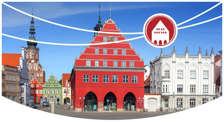historische-altstadt-uebersicht-sw