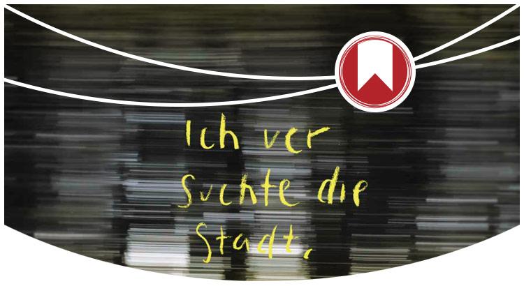 koeppen-literaturtage-uebersicht-vs
