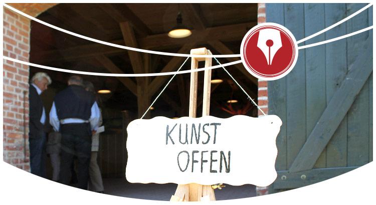 kunst-offen-uebersicht-vs
