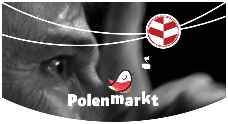 polenmarkt-uebersicht-vs