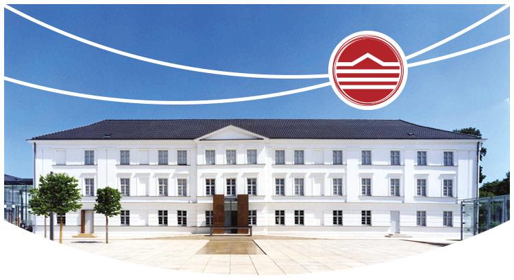 pommersches-landesmuseum-uebersicht-sw