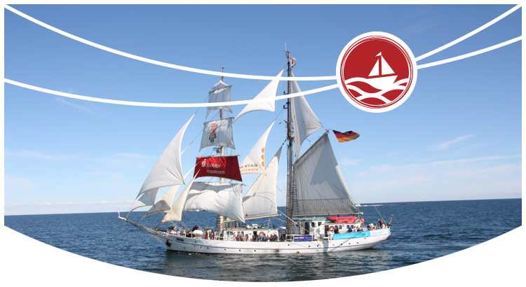 segeltoerns-kutterfahrten-uebersicht-el