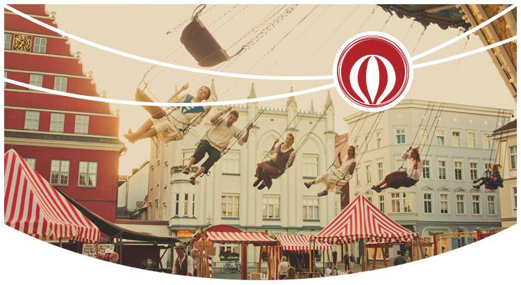 stadtfest-uebersicht-vs