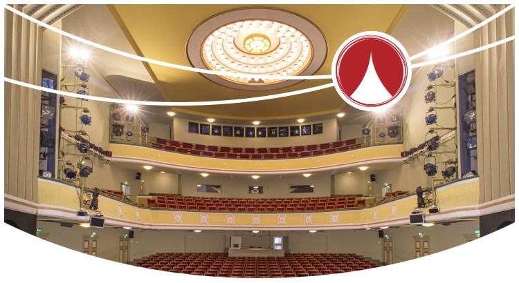 theater-vorpommern-uebersicht-sw