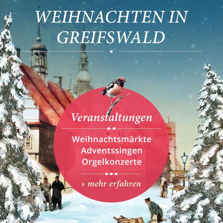 anzeige-weihnachten-in-greifswald