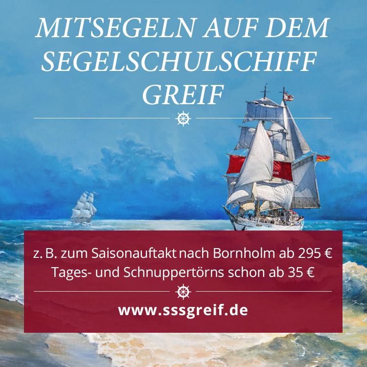 anzeige-segelschulschiff-greif