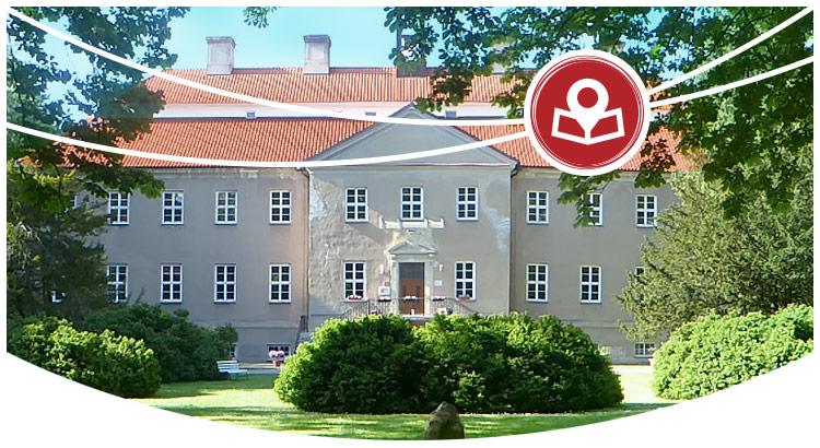 umgebung-region-uebersicht-el