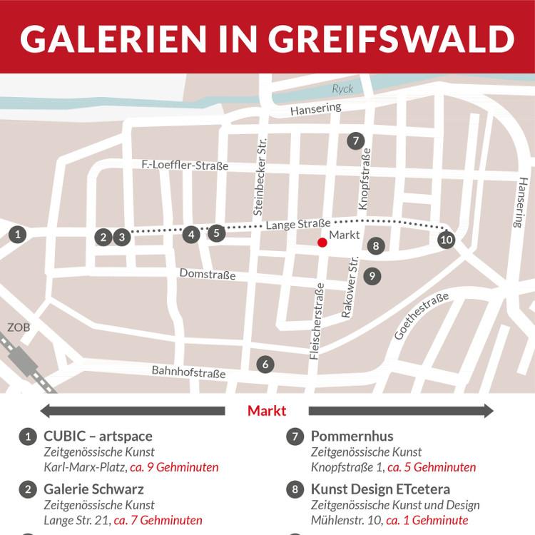Galerien_in_Greifswald_2