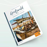 Prospekt Greifswald 2019