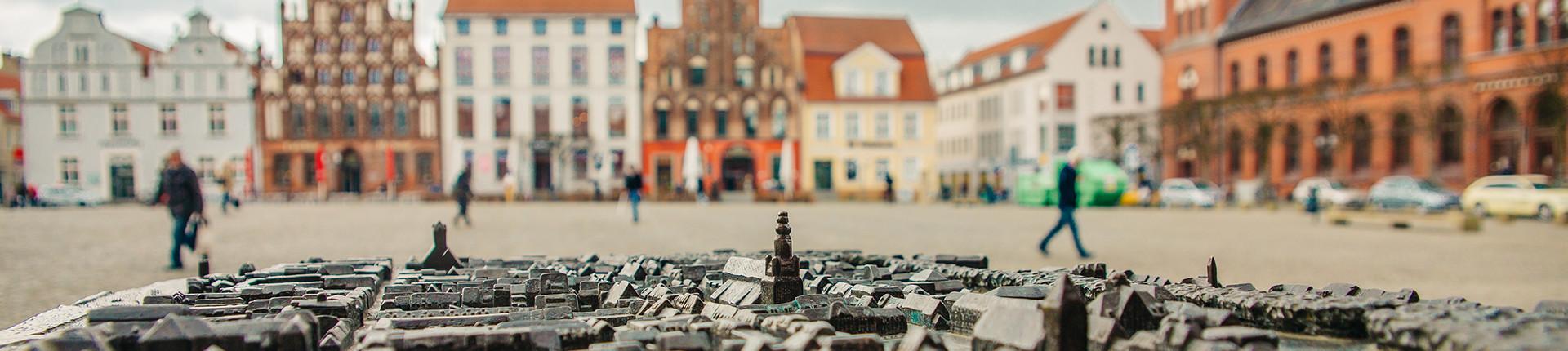 stadtrelief-am-marktplatz