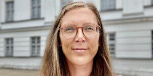 Gudrun_Krueger